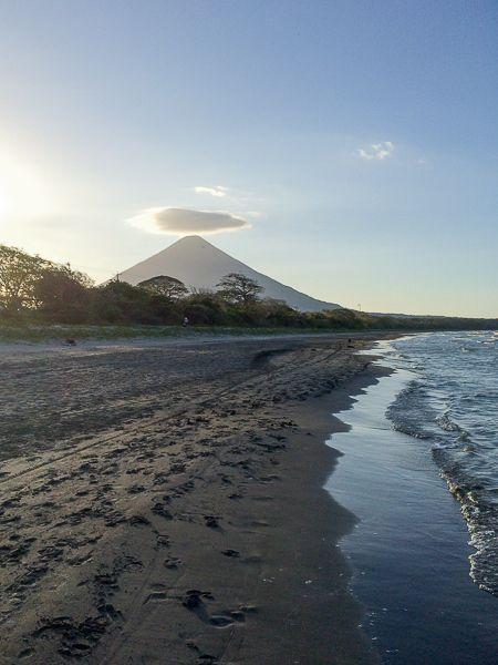 En vogue comme destination, le Nicaragua fait rêver les voyageurs. Moins touristique que le Panama ou le Costa Rica, il offre le même genre d'attraits sans les foules.