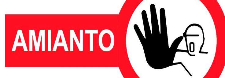 De 3.384 enfermedades derivadas del amianto, la Seguridad Social solo reconoce 64 casos, un 1,88% http://mcaugt.org/noticia.php?cn=22206