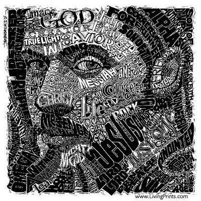 Catholic Names for Jesus | names for Jesus