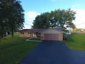 Homes for Sale Warren County-  Search for homes for sale in Warren County Ohio Farms for Sale in Lebanon, Ohio 45036 http://www.listingswarrencounty.com/farms-for-sale-in-lebanon-ohio-45036/
