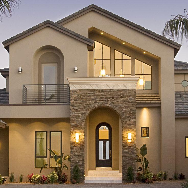 House Design Modern House Design Y: Pin De Kimberly Pagan En Dreamhomes. En 2019