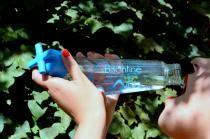 actualité   Quelle eau buvez-vous à Besançon?