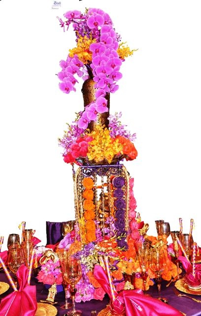 25 best Flowers images on Pinterest Hindus Hindu weddings and