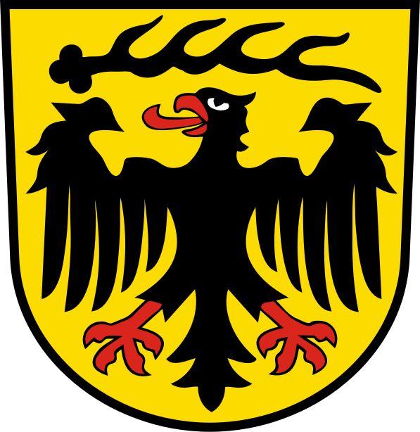 District of Ludwigsburg (rural), Land: Baden-Württemberg, Germany #Ludwigsburg #Germany (L16628)
