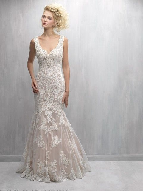 Allure Madison James MJ267 - Bridal Closet Utah - Sandy Bridal Store - Bridal Store Draper - Wedding Dresses Utah - Wedding Dresses Sandy Draper - Madison James wedding gowns