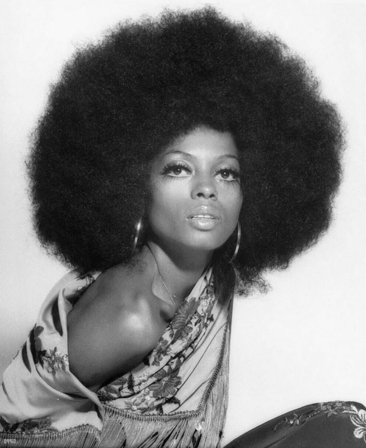 112 Best Diana Ross Images On Pinterest