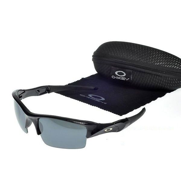 Oakley Flak Jacket Cheap