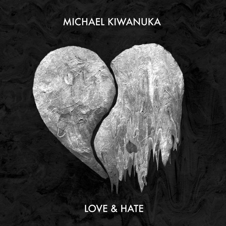 Black Man In A White World by Michael Kiwanuka - Love & Hate