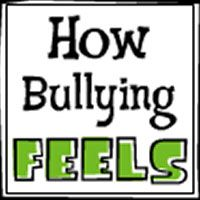 National Bullying Prevention Center - All Videos