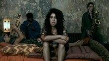 Amy Winehouse - Love Is A Losing Game Lyrics | MetroLyrics