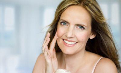 Ароматерапевтический крем для лица своими руками