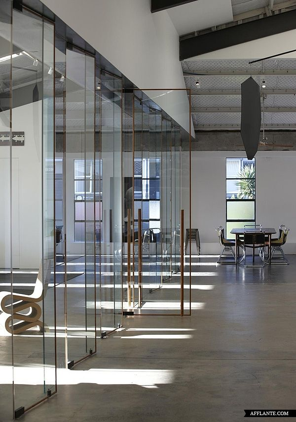 Fabric_Warehouse_Fearon_Hay_Architects_afflante_com_2
