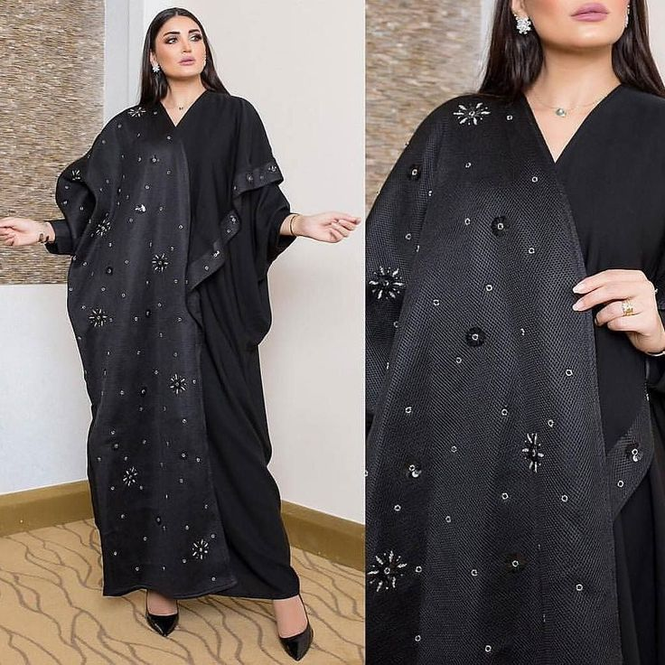 Repost @almasala_ with @instatoolsapp  موضه . #subhanabayas #fashionblog #lifestyleblog #beautyblog #dubaiblogger #blogger #fashion #shoot #fashiondesigner #mydubai #dubaifashion #dubaidesigner #dresses #capes #uae #dubai #abudhabi #sharjah #ksa #kuwait #bahrain #oman #instafashion #dxb #abaya #abayas #abayablogger #абая