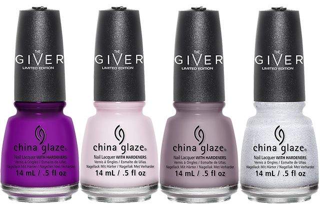China-Glaze-The-Giver-Collection-3