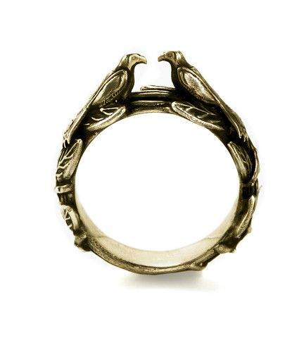 17 best images about 8th wedding anniversary gift guide on for Wedding rings under 150