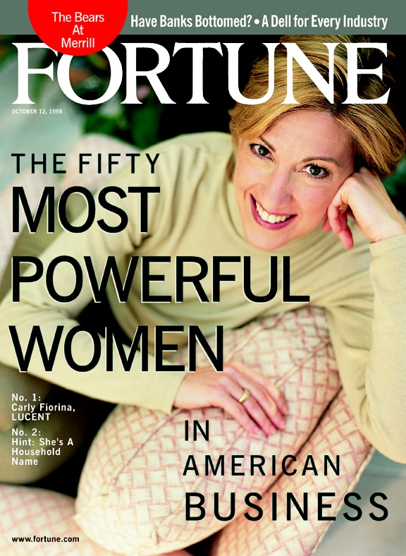 """""""Every life is a Great Work, with all the richness of its gifts and the wealth of its possibilities"""" ~ Carly Fiorina"""