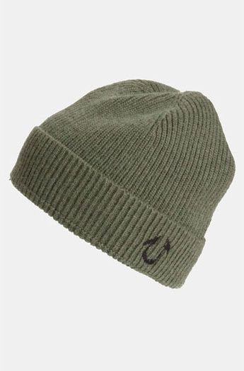 True Religion Watchcap for Men White Way Cleaners tells you how to keep warm in style in this week's article:  http://whitewaydelivers.socialtuna.com/keeping-warm-in-style/  #WhiteWay #DryCleaners #Style #Fashion #Scarves #Winter #WinterFashion #Gloves #Mittens #Coats #WomensOuterwear #MensOuterwear #Boots #FashionInspiration #Inspiration