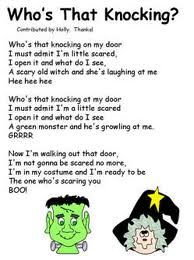 best halloween stories for kids ideas  halloween poems for kids google search