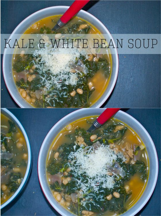 ... + images about Soup on Pinterest   Chickpeas, Carrot Soup and Soups