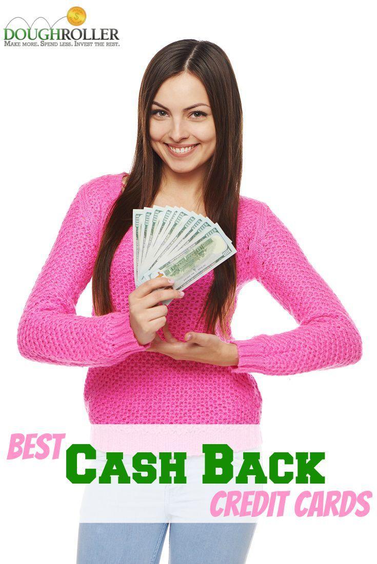 credit card offers best deals
