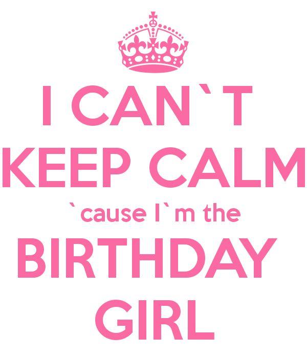 birthday-girl-2.png