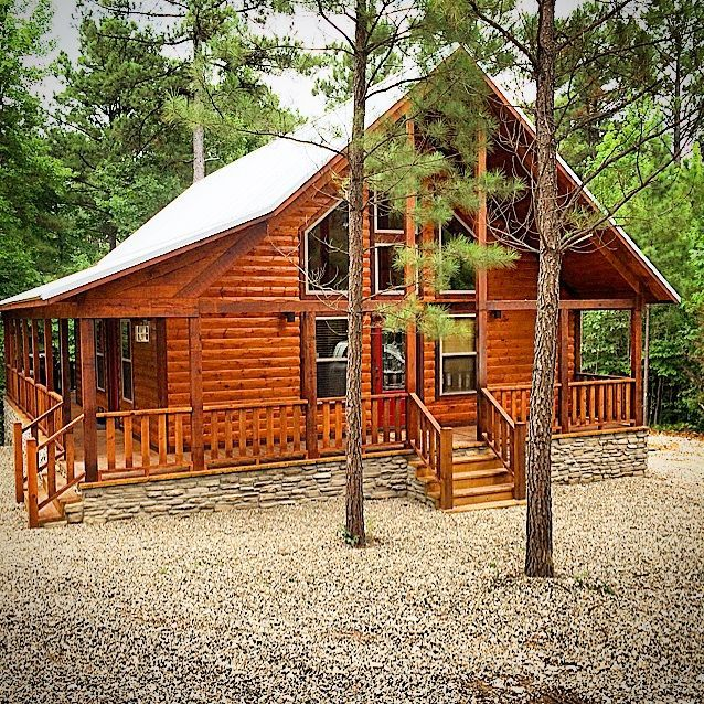 Lake Wanahoo Luxury Cabin: 115 Best Images About Weekend Cabin Getaways!!! On