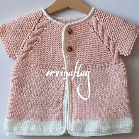 [] #<br/> # #Baby #Afghans,<br/> # #Knitting,<br/> # #Handmade,<br/> # #Tissues,<br/> # #Work,<br/> # #Clothing<br/>
