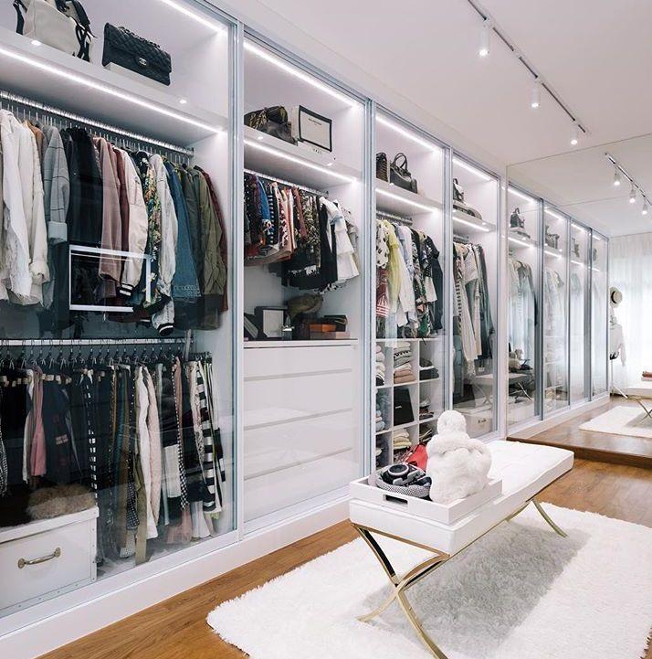 Pin By Maryluz Liloia On Future Home Dressing Room Design Closet Designs Dream Closet Design