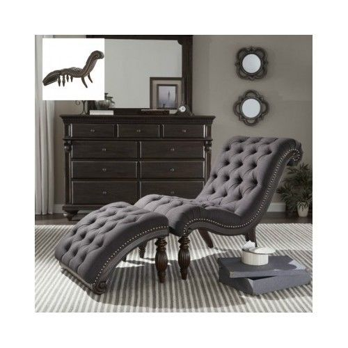 Best 25 chaise lounge indoor ideas on pinterest chaise for Chaise longue interiores