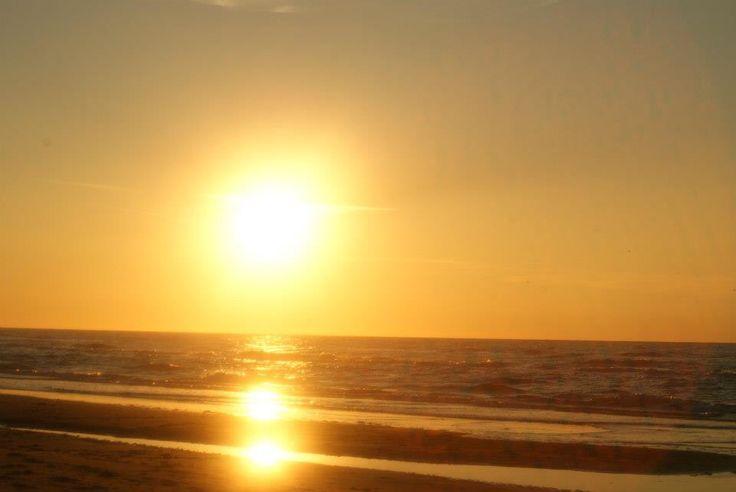 Uggerby strand