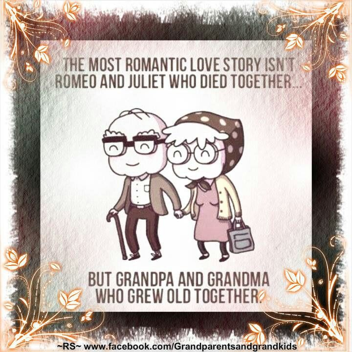 Image result for wonderful grandparents
