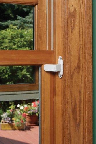 KidCo Window Stops - 2pk