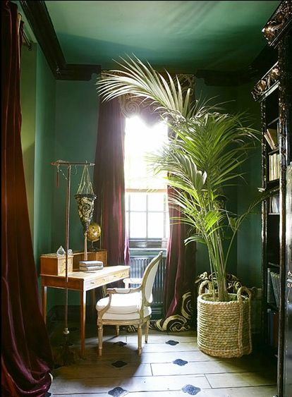Главная 1920s Home Decor 1920s Interior Design Gatsby House