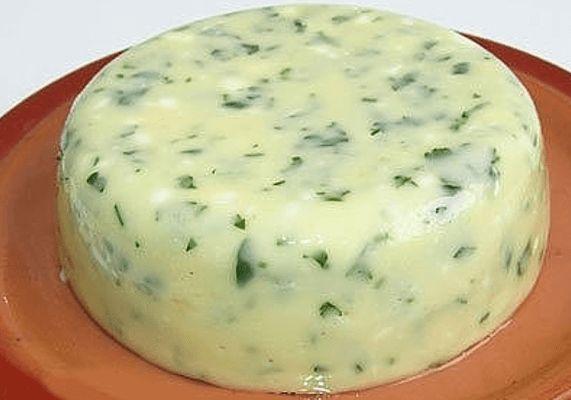 Tento sýr je velmi oblíbený po celém světě. Existují různé druhy od plísňových, po tvrdé sýry na strouhání. I vy si jistě rádi dáte sýr a máte svůj oblíbený druh. Pokud byste si chtěli připravit svůj vlastní, zkuste tento recept. Již během tří hodin si dokážete připravit lahodný domácí sýr v pohodlí Vašeho domova. Máte …