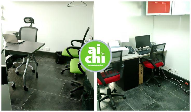 Arriendo de oficinas amobladas en Bogota. Alquilamos nuestras oficinas en Bogota por el tiempo que usted necesite, horas, dias, semanas. Oficinas Bogota.