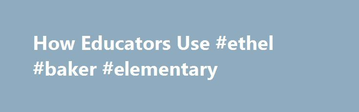 How Educators Use #ethel #baker #elementary http://netherlands.remmont.com/how-educators-use-ethel-baker-elementary/  # Most Popular Medical Marijuana – Should Marijuana Be a Medical Option? Gun Control – Should More Gun Control Laws Be Enacted? Animal Testing – Should Animals Be Used for Scientific or Commercial Testing? Death Penalt y – Should the Death Penalty Be Allowed? School Uniforms – Should Students Have to Wear School Uniforms? Drinking Ag e – Should the Drinking Age Be Lowered…