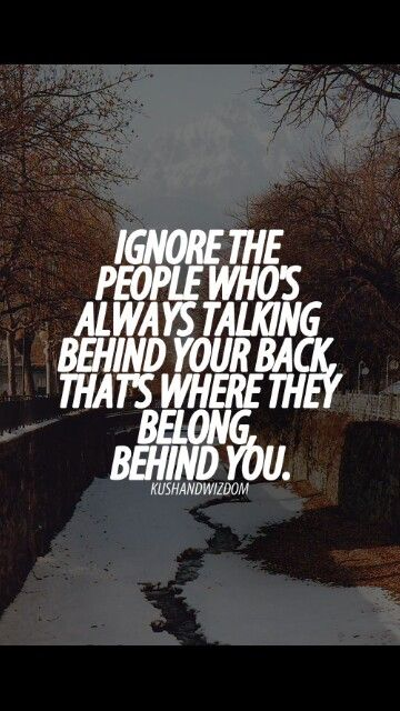 Bullying Quotes 14 Best I Hate Bullies Images On Pinterest  Anti Bullying Bullies .
