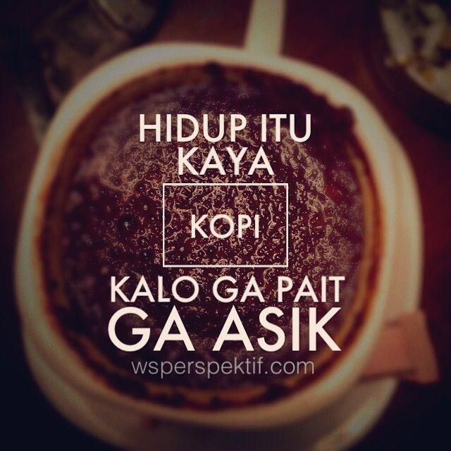 #coffee philosophy