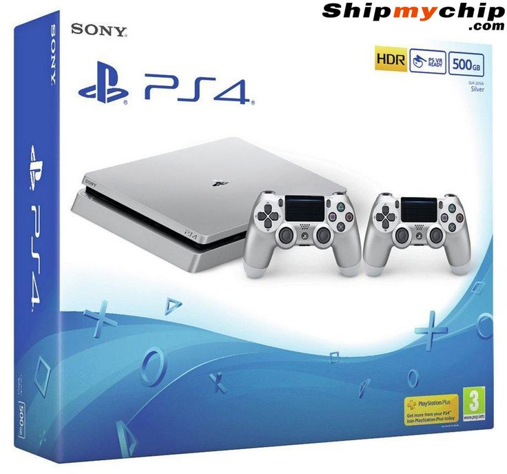 Buy PS4 Games Online, PS4 Games at Low Prices in India - Shipmychip