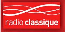 Vie moderne, Radio Classique : écouter de la musique classique, podcasts, actualités politiques et économiques, acheter et télécharger de la musique classique, actualité des concerts, billetterie