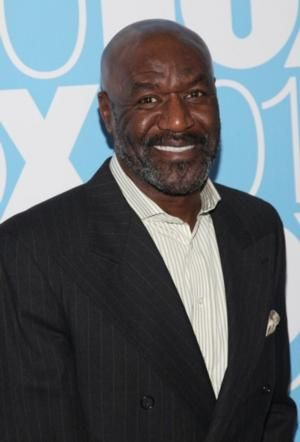 Delroy Lindo Joins Cast of CYMBELINE Modern Shakespeare Adaptation