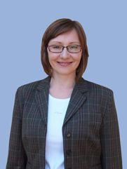DGKS Elena  Gürtnerova