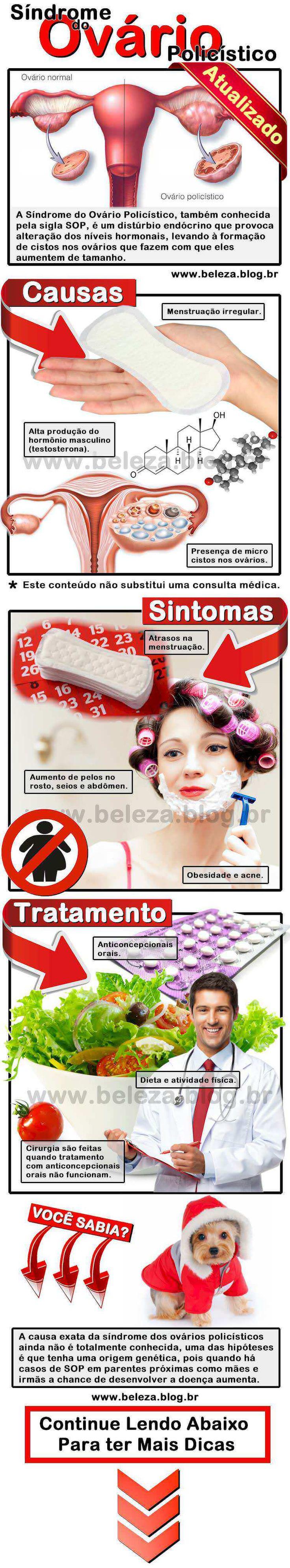 beleza.blog.br20-remedios-caseiros-sindrome-do-ovario-policistico