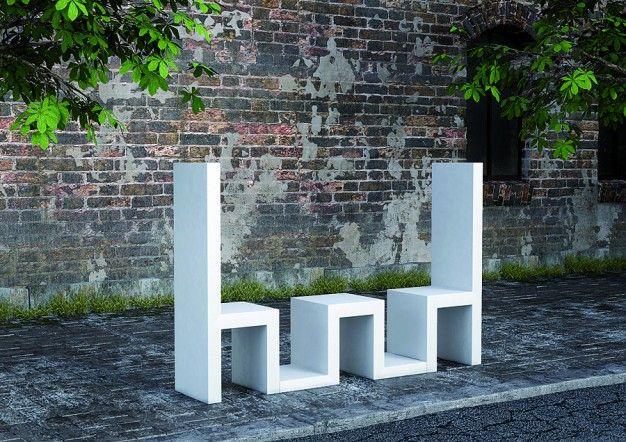 DUE by Astrini Design | FUTU.PL