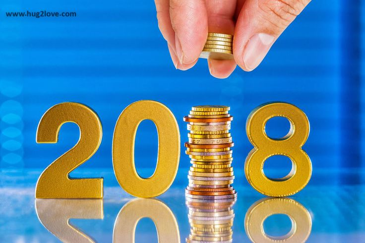 Www New Year 2018 Wallpaper Btc (With images) Fast loans