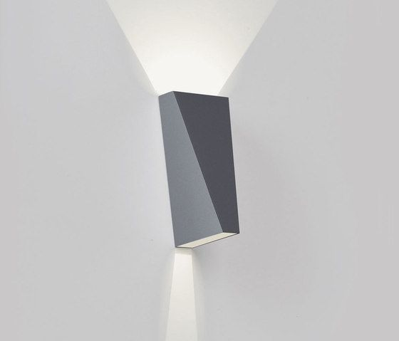 topix delta light design minimal design - Wall Lamps Design