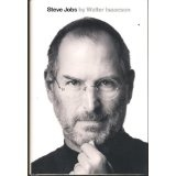 Steve Jobs (Hardcover)By Walter Isaacson