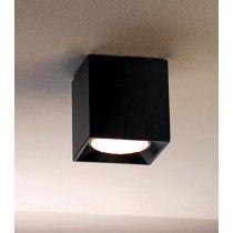 #Dau 1 #spot/loftlampe