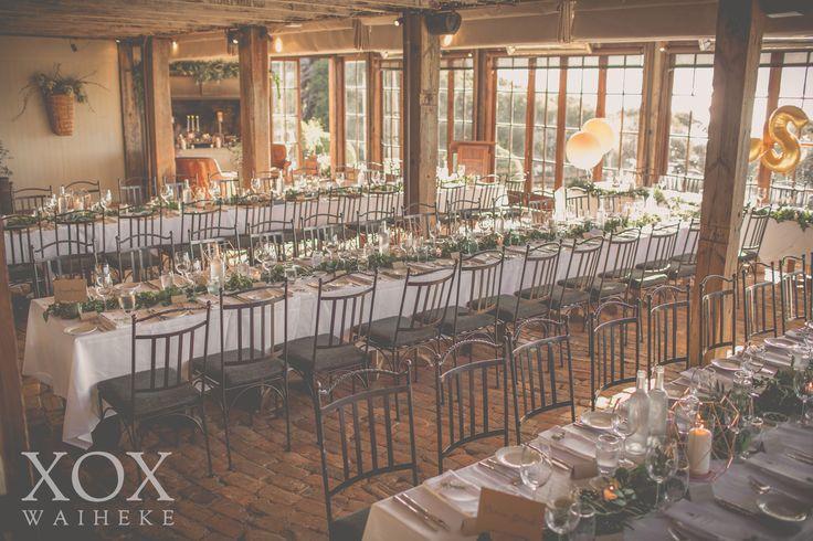 Photography by Lauretta from www.XOXWaiheke.com