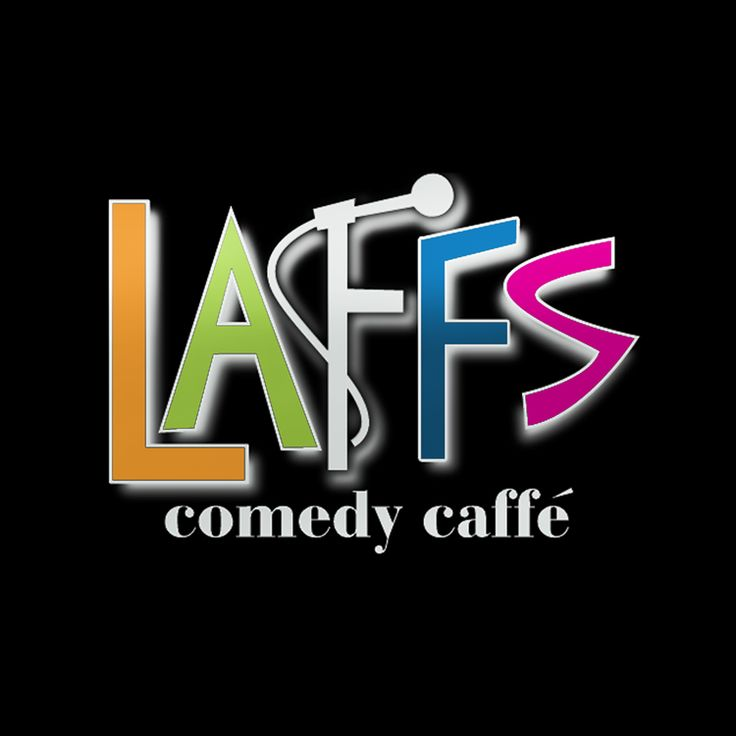 Laff's Comedy Cafe in Tucson Arizona is the number one comedy club in Arizona. We have professional comedy shows and an open mic night every week! Check us out at laffstucson.com